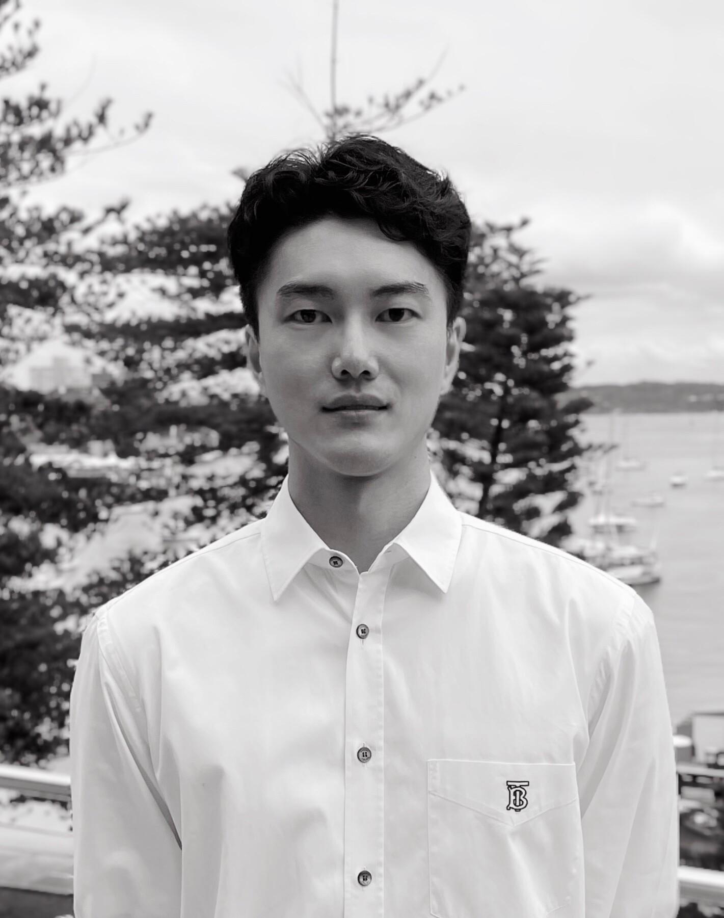 Jay Wu - Electrical Engineer - Solar Choice