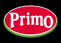 Primo logo