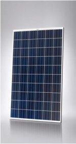 Q-Cells solar panels