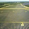 Thumbnail image for Queensland councils say solar rule change will kill regional jobs