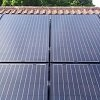 Thumbnail image for Australian rooftop solar installations pass 7.5GW milestone