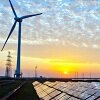 Thumbnail image for Australian business urged to join global embrace of 100% renewables