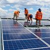 Thumbnail image for Renewables job numbers hit three-year high – led by Australia's coal states