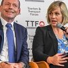 Thumbnail image for Solar industry backs Steggall, as symbolic end to Abbott-era energy policies