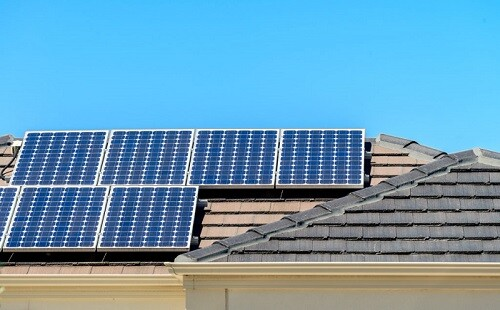 Post image for Residential Solar uptake: Poorer homes purchasing quicker than the rich