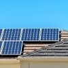 Thumbnail image for Residential Solar uptake: Poorer homes purchasing quicker than the rich