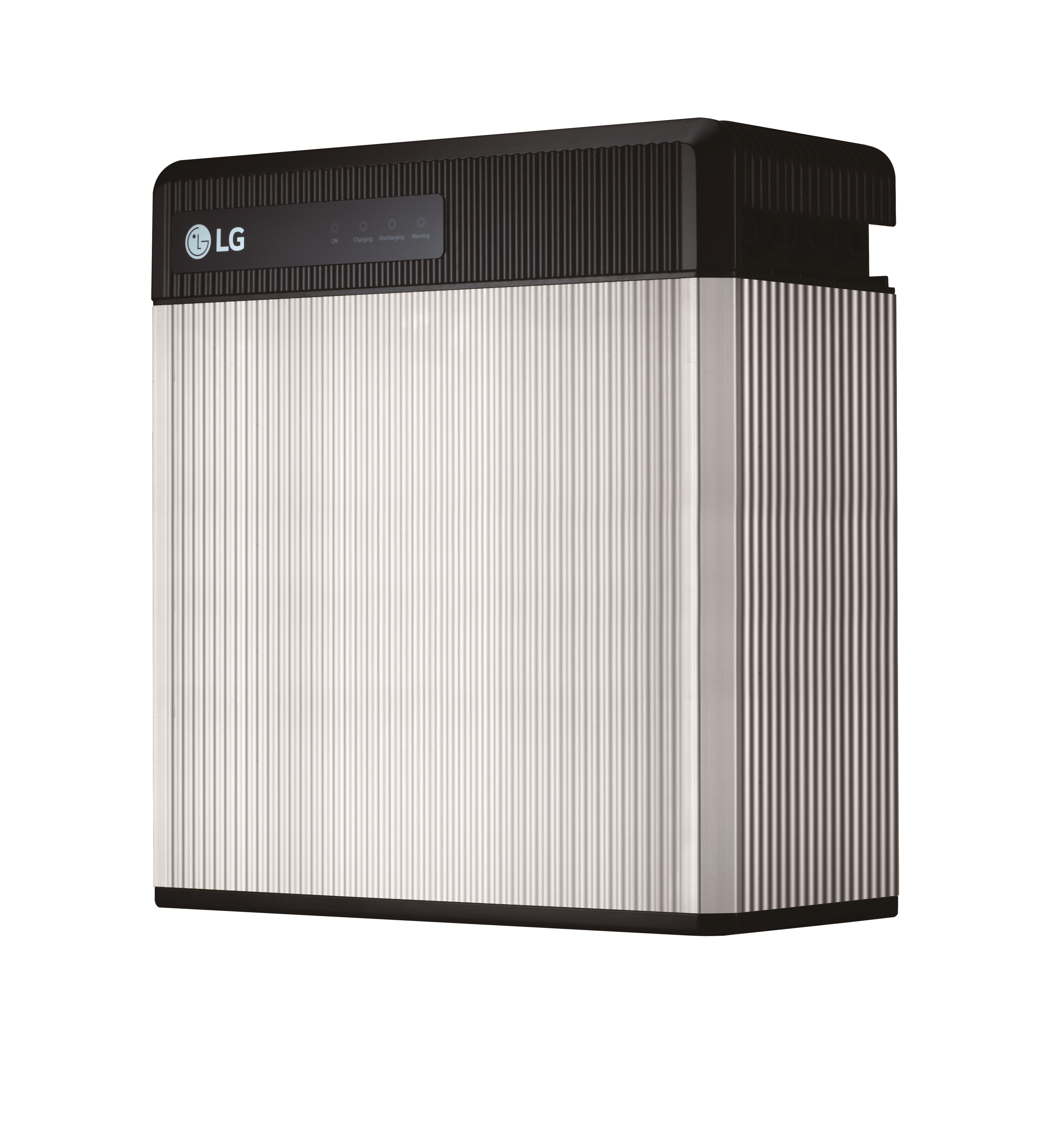 Solar Battery Perth LG Chem Resu