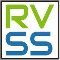 RV Solar Supplies logo