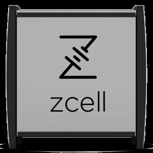 Redflow zcell flow solar battery
