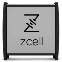 Redflow-zcell