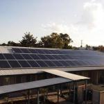 Retirement Villages Solar Power 11