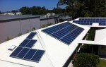 10kW solar system pricing, output, and returns