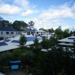 Retirement Villages Solar Power 7