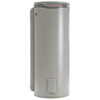 Rheem electric hot water heater