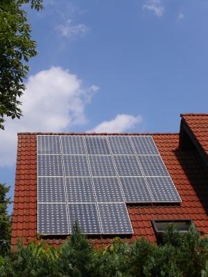 Solar Battery Storage In Melbourne Compare Prices
