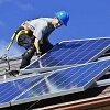 Thumbnail image for Rooftop solar, batteries early winners in NSW election race