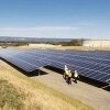 "Thumbnail image for SA Water on path to ""net zero"" power bills, with 154MW solar rollout"