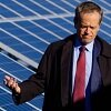 Thumbnail image for Shorten targets one million household batteries, focus on renewables