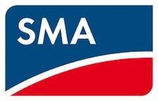 SMA Solar Inverters Australia