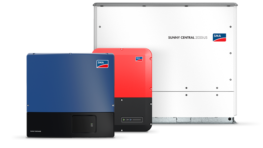 SMA Solar inverters review banner image