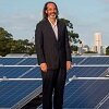 Thumbnail image for Australian-designed 'Solpod' creating a buzz in the Commercial solar market