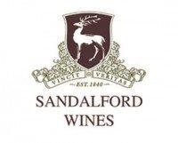 Sandalford Wines logo