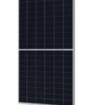 Trina Honey M Solar Panel