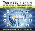 SolGuard: Holistic Solar Power System management software