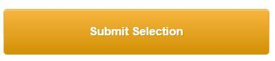 Solar Choice User Experience Submit