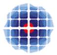 Solar eCRM logo