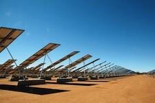 Is Australia poised for a solar power revolution?