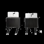 SolarEdge Power Optimiser