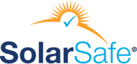 SolarSafe