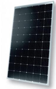 Solarwatt Vision 60M solar panel
