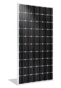 Solon Black Solar Panels 230-07