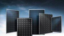 Solon Solar Panels in Australia