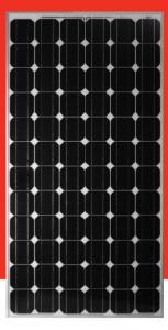 Sun-Earth Solar Panels 175W-80W-185w-190w