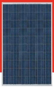 Sun-Earth Solar Panels 225w-230w-235w-240w