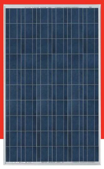 Sun Earth Solar Panels Compare Solar Systems Solar Choice