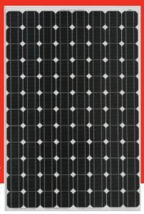 Sun-Earth Solar Panels 235w-240w-245w-250w