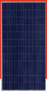 Sun-Earth Solar Panels 275w-280w-285w-290w