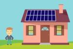 Sun MonitOZ solar PV monitoring