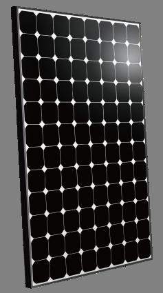 SunForte PM096B00