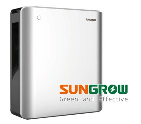 Sungrow Solar Battery
