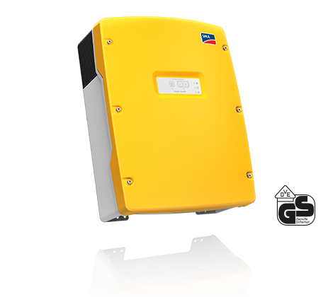 Battery inverters vs hybrid inverters for home solar energy