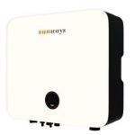 Sunways STS residential string inverters