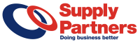 Supply-Partners-logo-800px