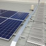 Synnex Solar 6