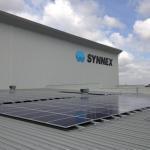 Synnex Solar 7