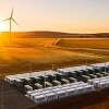 Thumbnail image for Deep dive into first year of Tesla big battery at Hornsdale